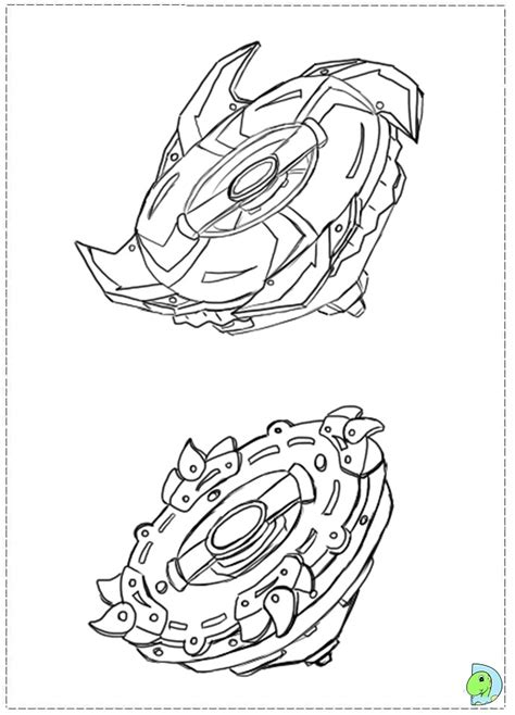 20 free printable sonic the hedgehog coloring pages