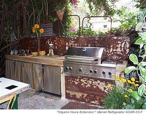 outdoor rustic outdoor kitchen designs ideas rustic rustic outdoor kitchen primitive outdoor kitchen ideas