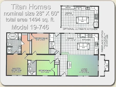 titan homes floor plans titan pn746 floor plan jpg