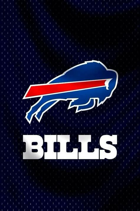 wallpaper iphone 5 nfl buffalo bills wallpaper iphone nfl pinterest buffalo