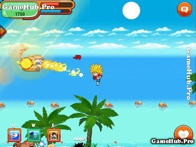 mod hinh anh game java tải hack ngọc rồng online 086 auto cho java android