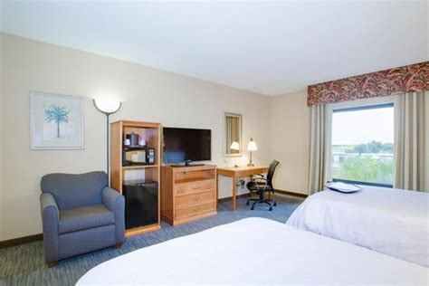 Rooms To Go In Seffner Florida by Hton Inn Suites Ta East Casino Area Updated