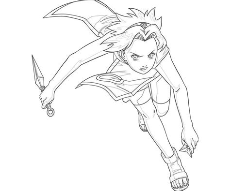 coloring pages naruto characters naruto sakura character how coloring