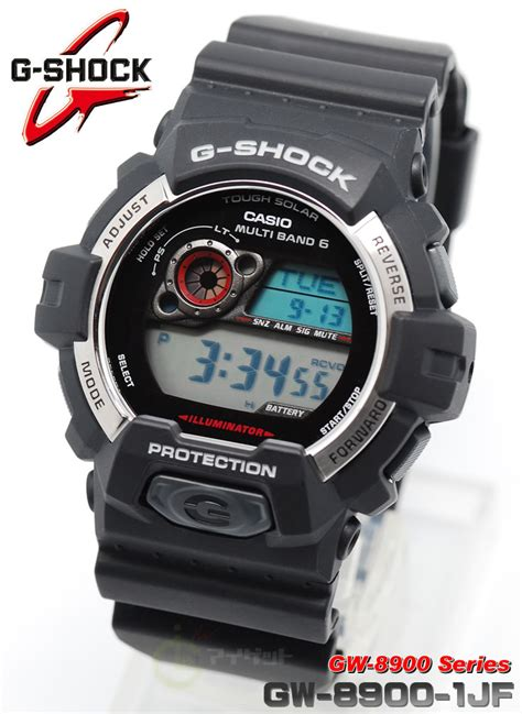 G Shock Dw 8900 Wademan Original by Kadecoco Rakuten Global Market G Shock G Shock Casio Gw