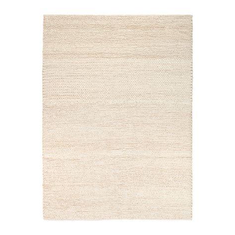 teppich weiß rosa teppich wei simple teppich weiss bild design teppich