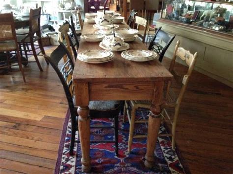 Dining room tables restoration hardware