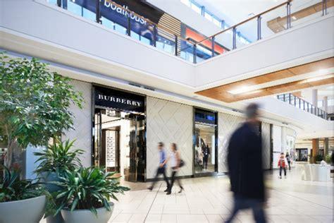 cadillac fairview malls calgary luxury brands increasingly choosing suburban canadian