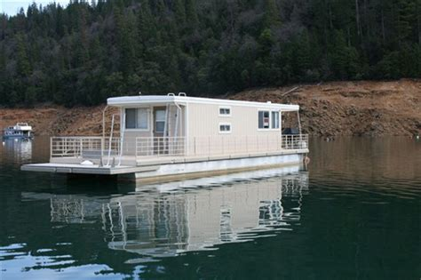 house boats for sale shasta lake houseboat sales houseboats for sale