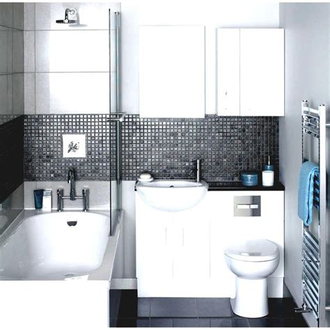toilet and bathroom design 1000 ideas about very small bathroom on pinterest small