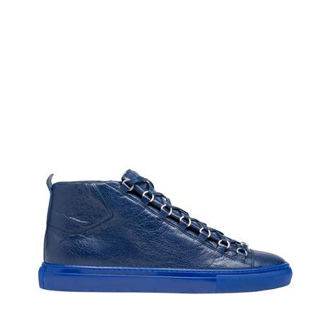 balenciaga sneakers mens check out pusha t rick ross luxury 545 balenciaga