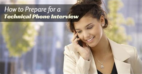 interview preparation in 3 easy steps in 3 easy steps interview
