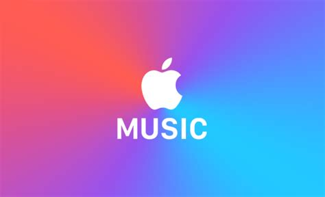 apple music music business archives 6am
