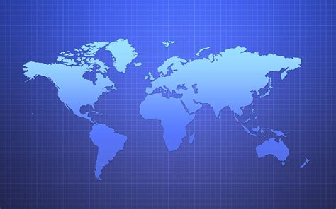 Blue World blue world map all world investments