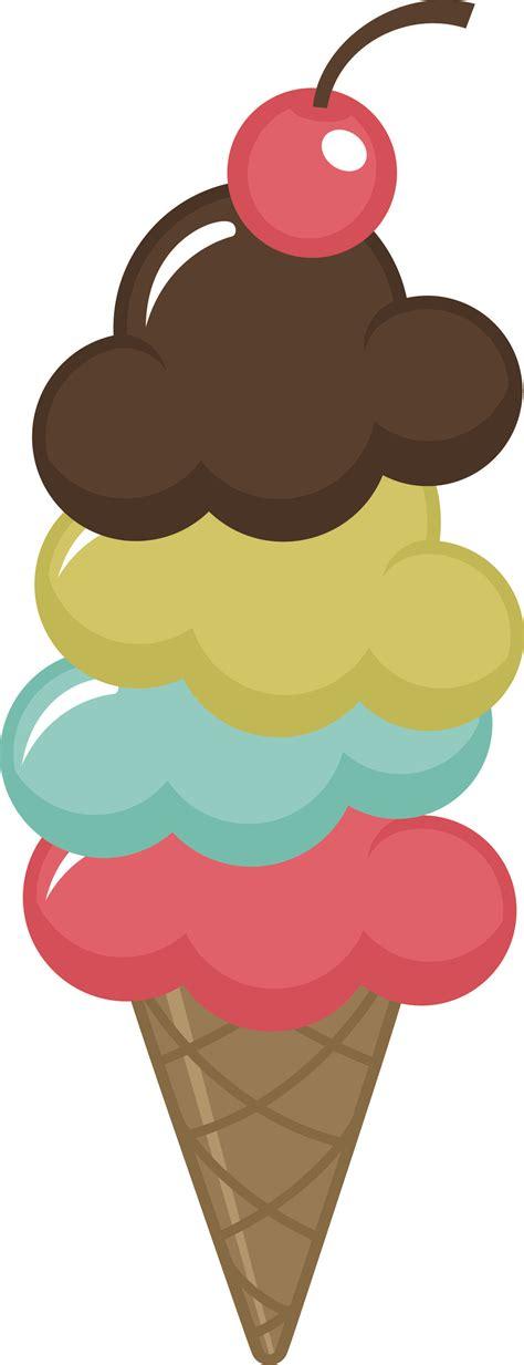 ice cream clipart ice cream cone clip art summer clipart pinterest
