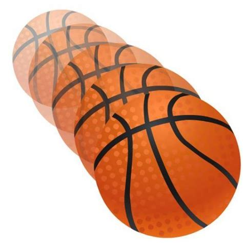 free clipart basketball best 20 basketball clipart ideas on free