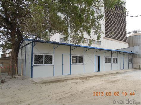 buy house ta buy sandwich panel house ta type made in china latest disign price size weight model