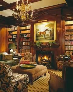 Home Certes Diesine Les 25 Meilleures Id 233 Es Concernant Style Cottage Anglais