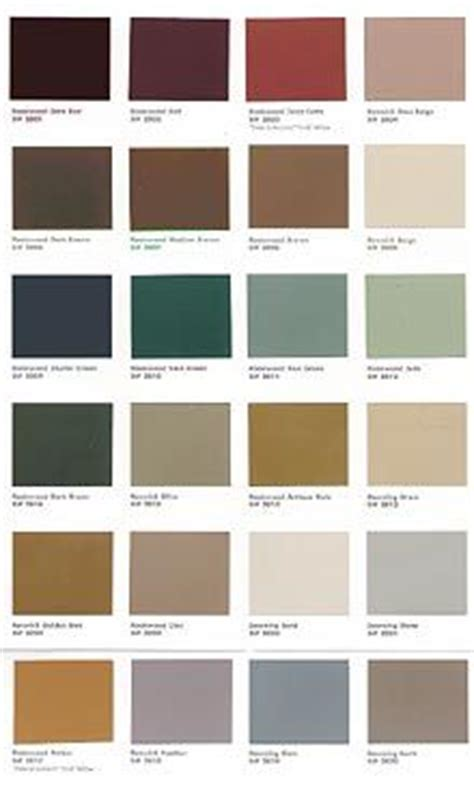 1000 images about paint colours on paint colors and house blogs