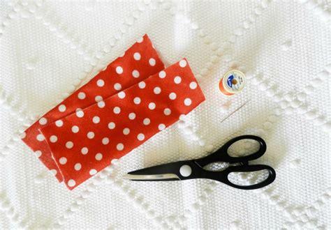 Kleine Geschenke Zu Weihnachten Selber Machen 2036 by Kleine Geschenke Selber Machen 22 Ideen Wie Sie Ihren