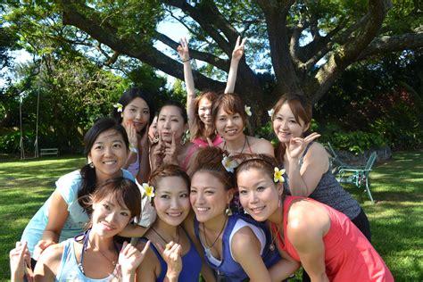 ハワイでおすすめのヨガスクールありますか 留学 フィリピン