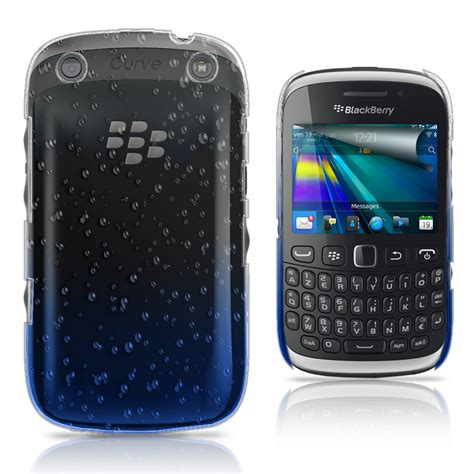 themes for blackberry curve 9320 pin blackberry curve 9320 blue on pinterest