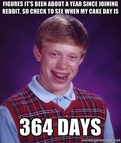 Welp Meme - welp meme guy
