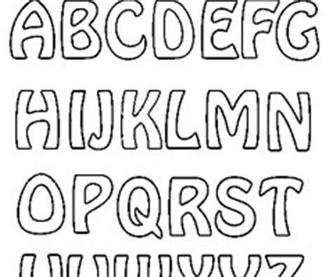 Modeles De Lettre Alphabet D 233 Finition De Majuscule Concept Et Sens