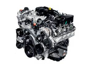 2015 ford 6 7 powerstroke specs autos post