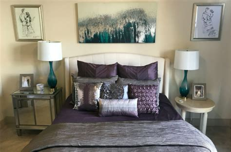 incorporating the spirit of southern decor into your home the sassy southern