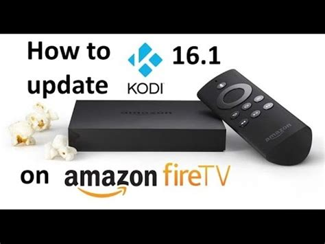 how to install new kodi jarvis in fire tv and fire stick how to install new kodi jarvis in fire tv and fire stic