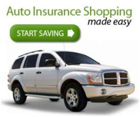 Auto Insurance Quotes   Insvia introduces 55% savings on