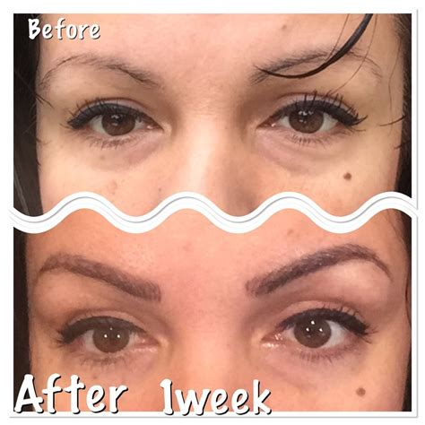 tattoo eyebrows reviews eyebrow tattoo by sofia 47 photos 21 reviews