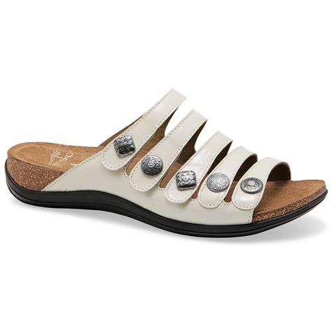 dansko shoes outlet dansko shoes outlet 28 images dansko clearance