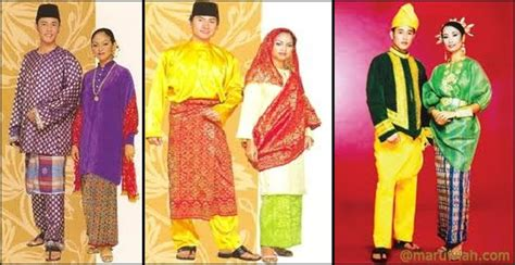 Baju Kebaya Zaman Kesultanan Melayu Melaka ahmad taqiyyuddin muallim taqiey87