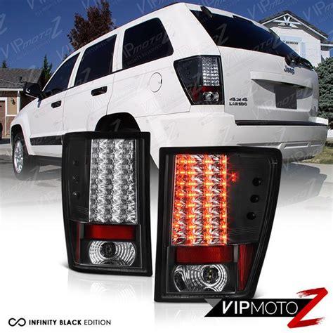 jeep grand light best 25 jeep grand laredo ideas on