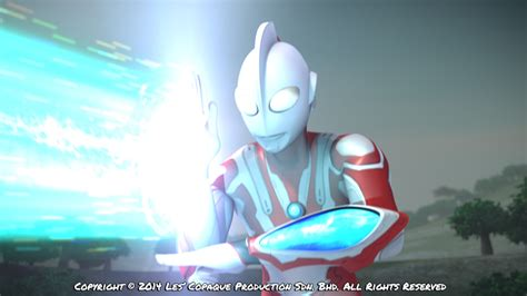 youtube film ultraman ribut ultraman ribut ultraman wiki fandom powered by wikia
