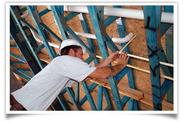 New Construction Plumbing Companies new construction plumbing orlando plumbing company