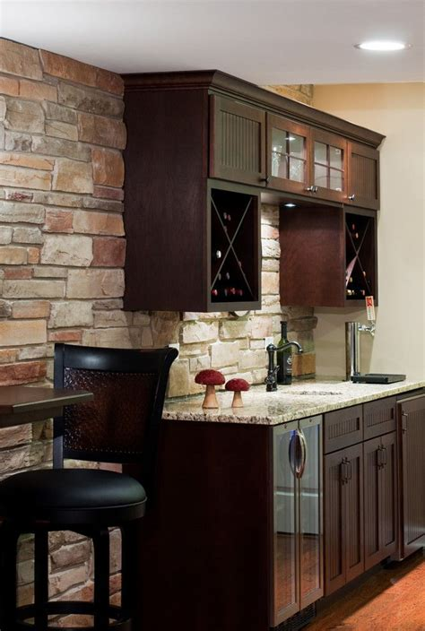 104 best dry wet bar design ideas images on pinterest 99 best dry wet bar design ideas images on pinterest