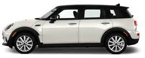 Different Mini Cooper Models Mini Cooper D Clubman For Sale New 2016 Models