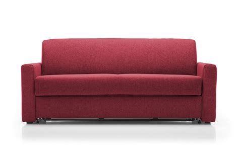 bett sofa das perfekte schlafsofa 187 basic 14 171 g 252 nstig bei sofawerk