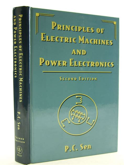 linear electric machines drives and maglevs handbook books signals and systems written by michael j stock