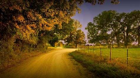 background full hd country road wallpapers full hd