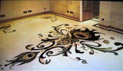 Marble Floor Tiles in Jaipur, Rajasthan   Suppliers