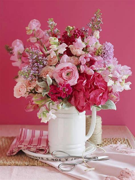 vasi di fiori immagini immagini di vasi con fiori