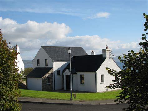 Portsalon Cottages portsalon cottage for rent co donegal