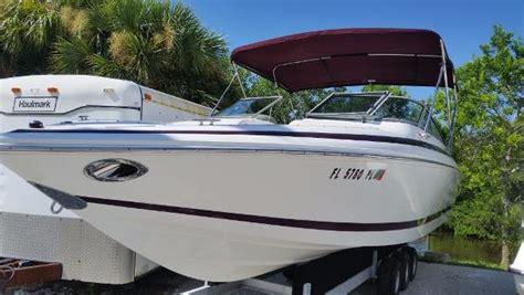 boat trader cobalt 246 2004 cobalt 246 24 foot 2004 cobalt motor boat in