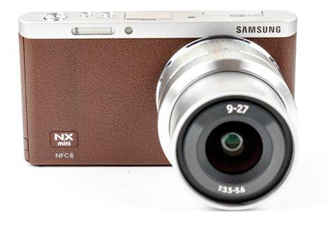 Kamera Samsung Nx Mini samsung nx mini gehaeuse kamera 3885 fotoblog web done de