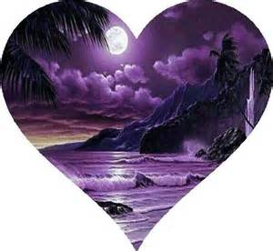where does the color purple take place 1000 images about favorite things on