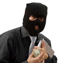 popolare di bari on line casi di phishing 11 banco popolare di bari e poste