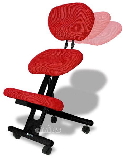 sedia cinius sedie cinius sedute ergonomiche poltrone e sgabelli